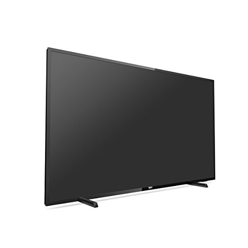 Philips 6500 series 43PUS6503/12 Refurb Grade B 109,2 cm (43') 4K Ultra HD Smart TV Wi-Fi Nero