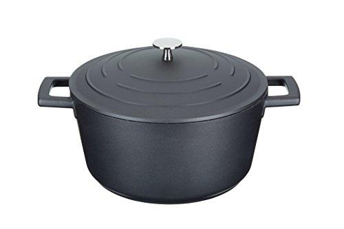 Kitchencraft Masterclass – Cacerola de inducción