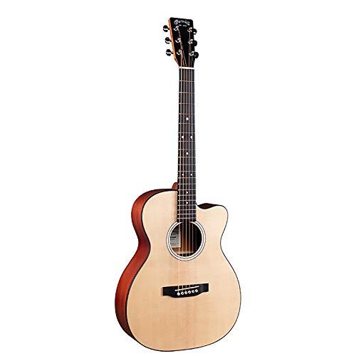 Martin / 000CJr-10E マーティン マーチン アコースティックギター アコギ エレアコ OOOC Junior