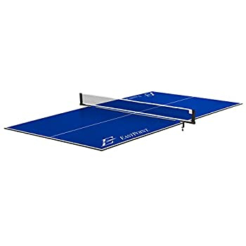 replacement top for ping pong table