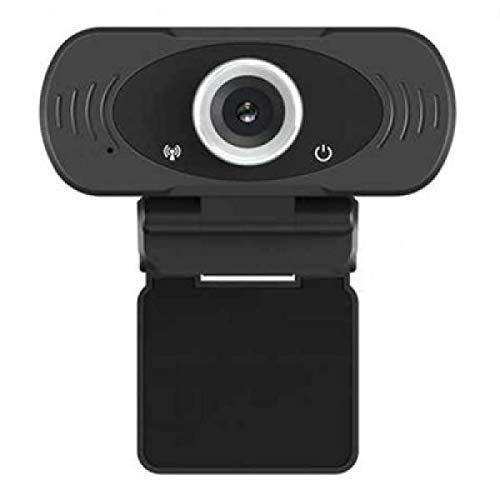 XIAOMI Webcam IMILAB 1080P FHD