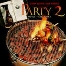 Party 2: Music That Cooks