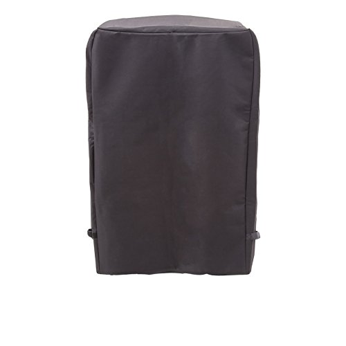 Char-Broil Vertical Smoker Cover, 21 Inch