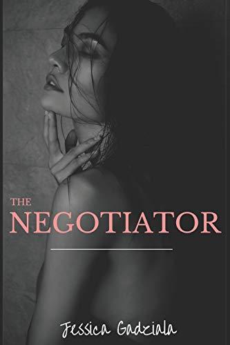 The Negotiator: 7 (Professionals)