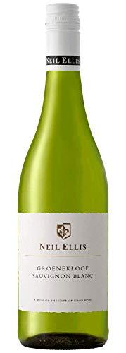Neil Ellis Groenekloof Sauvignon Blanc 2019 | Trocken | Wein aus Südafrika