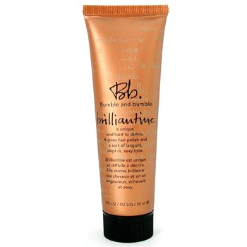 Bumble and bumble BRILLANTINE 50ml