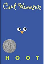 (Hoot) By Hiaasen, Carl (Author) Paperback on 27-Dec-2005