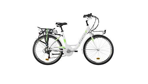 Atala model 2020 RUN 500 E-bike, 26 inch, 6 V