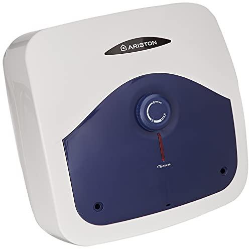 Ariston Chauffe-eau électrique, 3100313 - Fabriqué pour être installé en Italie