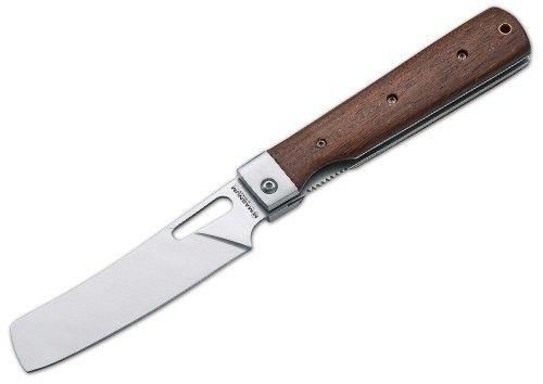Magnum Outdoor Cuisine III 01MB432
