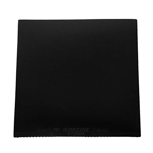Best Bargain Table Tennis Rubber Cover Ping Pong Rubber Protector Sheet Table Tennis Rackets Replace...