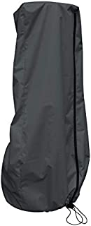 Equip, Inc. Protective Cover for Century Training Bags, Heavy Duty/UV/Mold/Mildew/Water Resistant Cover
