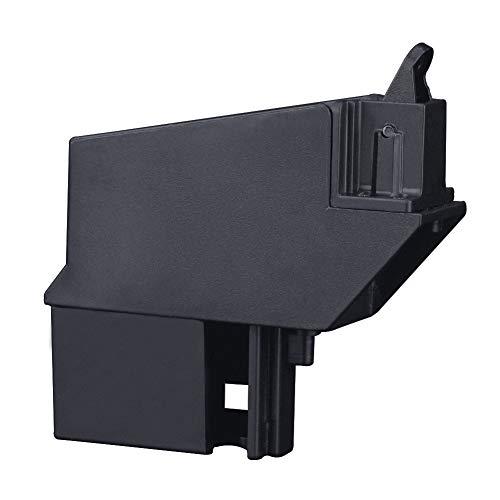 HAOYK Táctica Airsoft Paintball M4 BBS Speed Loader Converter para MP5 AK MP5 Magazine Pouch Accessories