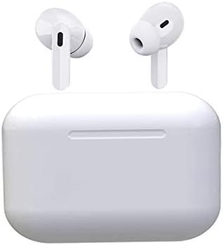 Bluetooth Earbuds Bluetooth 5 0 Wireless Earbuds Wireless Headphone with Fast Charging Case product image