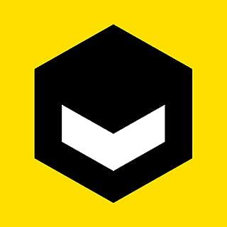 giftcard com app