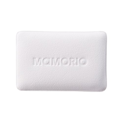 [Made in Japan] MAMORIO FUDA (Fuda) WHITE / sealed loss prevention device / Bluetooth / small / cloud tracking ...