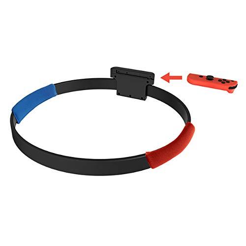 Het fitnessspel cirkel-avontuur is geschikt voor NS Sport Somatosensorial cirkel Palmare yoga, geschikt voor avonturen zoals switch.
