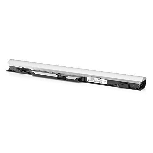 HP Batteria per Notebook RA04