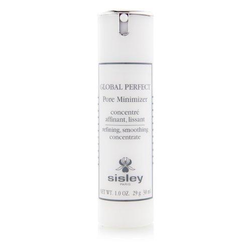 Sisley Global Perfect Pore Minimizer unisex, Wirkstoffkonzentrat/Gesichtspflege 30 ml, 1er Pack (1 x 30 ml)