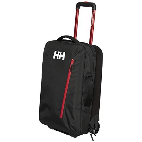 Helly Hansen STD Carry On - Maleta Ruedas Unisex