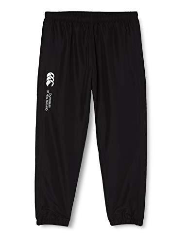 Canterbury Stadium Pantalon Homme, Noir, FR (Taille Fabricant : 4XL)