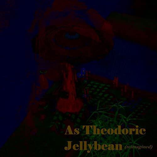 As Theodoric