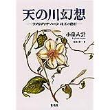 天の川幻想 ラフカディオ・ハーン珠玉の絶唱
