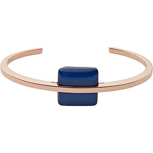 Skagen Bracciale Cuff Donna Acciaio_Inossidabile - SKJ1138791