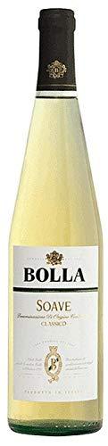 Soave Classico - 2019-6 x 0,75 lt. - Bolla