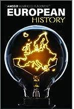 AMSCO Advanced Placement European History
