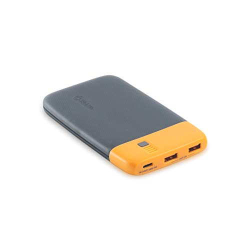 BioLite Charge PD USB-C Powerbank