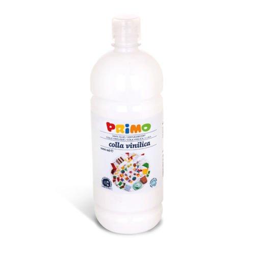 PRIMO FLACONE Colla VINILICA 1,1Kg Prodotto di qualità