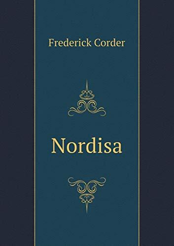 Nordisa ✅