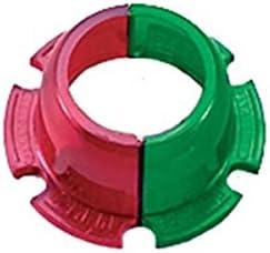 AMRP-296DPLNS Perko Spare Lens Set Bi-Color Navigation Finally 100% quality warranty! resale start Lig for