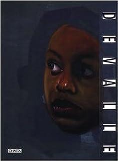 Devalle. Catalogo della mostra (Monza, Serrone della Villa Reale, 22 ottobre-6 dicembre 1992). Ediz. bilingue