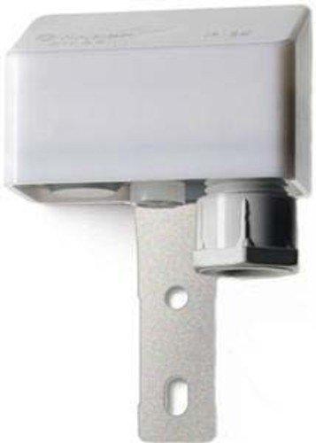 Finder Serie 11–Fotosensor ohne Kadmium für 11.31/41/42/91