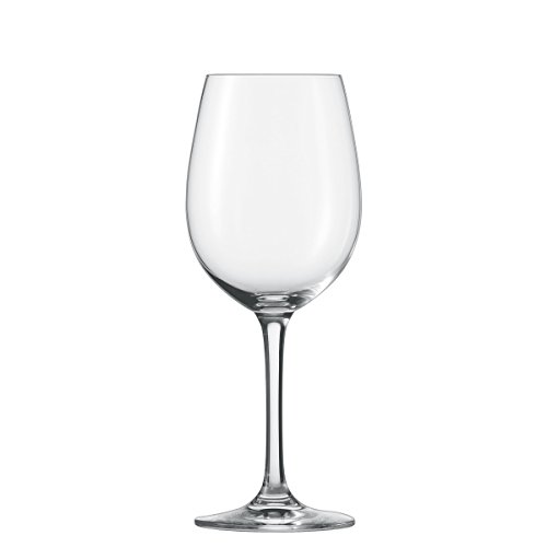 schott zwiesel white wine - 9