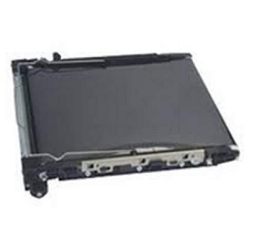 Konica A4Y5WY2 passend für BIZHUB C3350 Transferband 120.000 Seiten