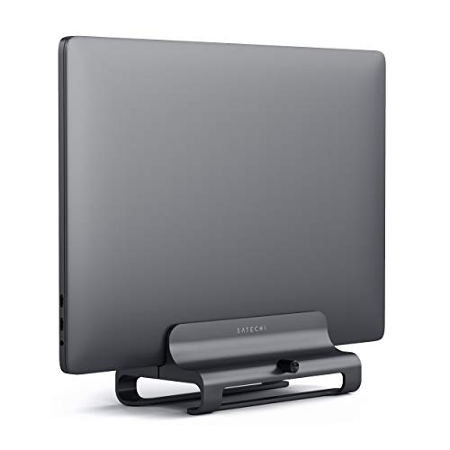 Satechi Soporte Vertical Compatible con MacBook