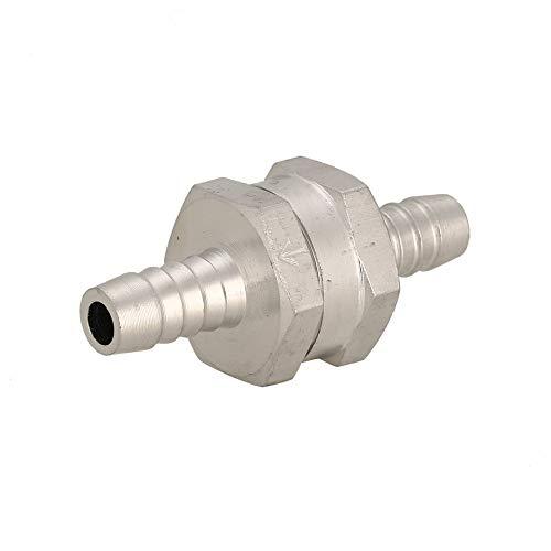 002-fr3 Válvula retención línea Retorno Combustible