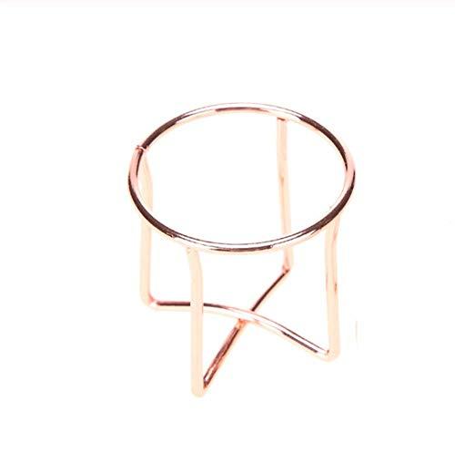 KUSAWE Éponge de maquillage 2pcs Maquillage beauté Oeuf Poudre feuilleté éponge présentoir Support de séchage de Support e
