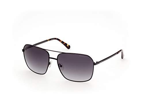 Gant Eyewear Gafas de sol GA7188 para Hombre