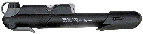 GIYO(ジーヨ) GP-61S 携帯ポンプ