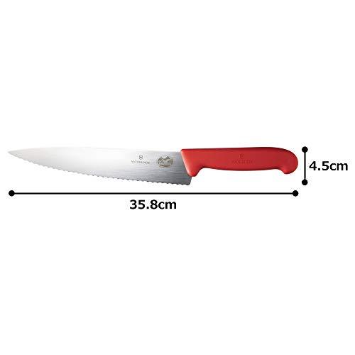 VICTORINOX(ビクトリノックス)『サンドウィッチナイフ』
