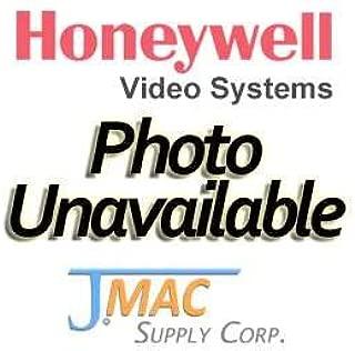 Honeywell HFDVRMEMUPG Mem Upgrade,fusion Ii Dvr Only