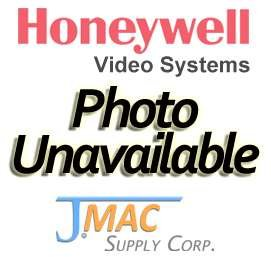 Honeywell hdh00rd00デジタルハウジング – Free Ground