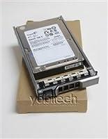 """Dell 8912Y 300GB 10K SAS 2.5"""" HD"""