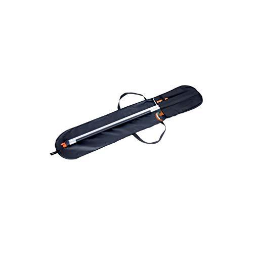 Jardiaffaires Kit Perche avec rallonge et echenilloir Professionnel Bahco ASP3740-P3437