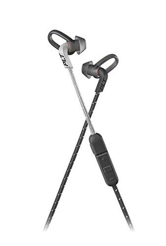 Plantronics Bluetooth-Kopfhörer Bild 4*