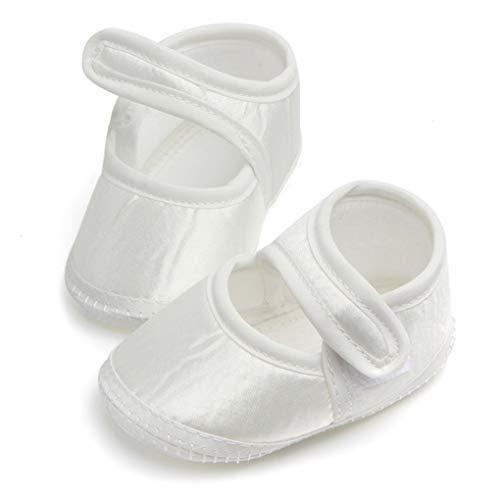 Rekkles Blanco Infantil bebé niño Las Muchachas